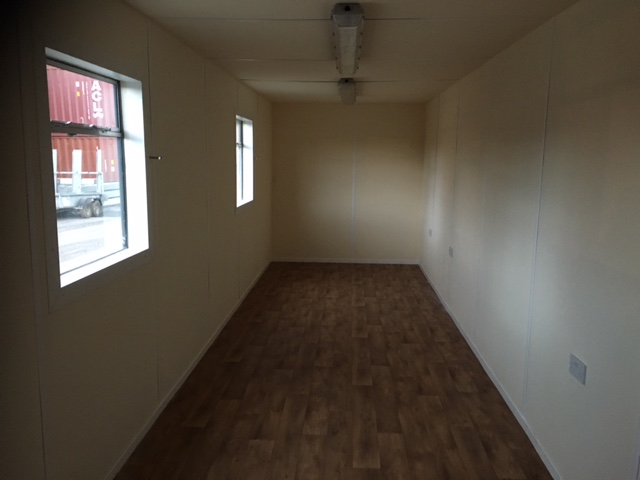 40ft-x-8ft-interior-dry-lined-2