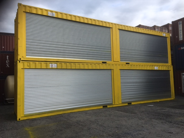 40ft-units-with-18ft-roller-shutters