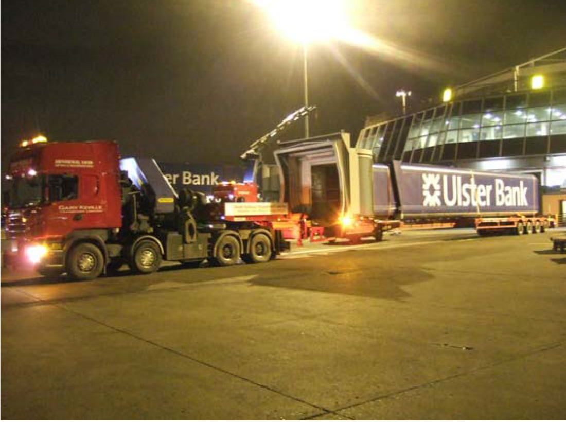 GKT-Airbridge-Removal-trailer